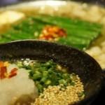 水炊き風 ¥1,180